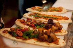 Gray Zagat 2013 La Restaurants Survey Released Huffpost Zagat Los Angeles Italian Zagat Los Angeles Mexican