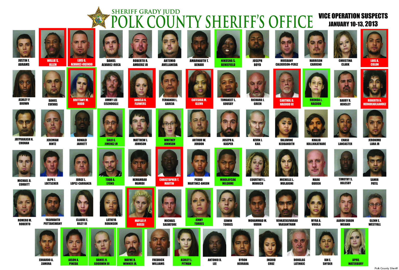 Peachy Prostitution Sting By Polk County Deputies Inflorida Huffpost Arrests Prostitution Sting By Polk County Central Jersey Backpage Review Central Jersey Backpage Arrests houzz-02 Central Jersey Backpage