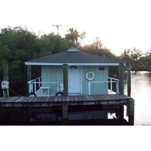 Medium Crop Of Tiny Houses In Florida