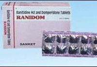 Drug Amoxicillin Price List Medindia 23 Best Images About Mankind On Pinterest Products And