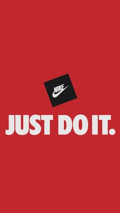 Just Do It Quote Wallpaper Shia 1000 Images About Nike Iphone Wallpaper On Pinterest