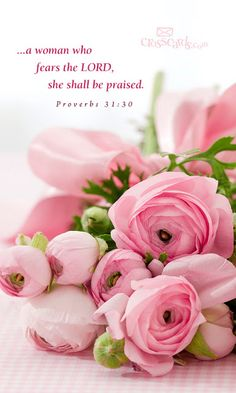 Bahai Quotes Wallpaper 1000 Images About Bible Verses For Moms On Pinterest