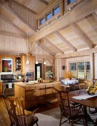 1000+ images about Ceiling on Pinterest | Traditional ...