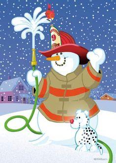 Fireman Sam 3d Wallpaper 1000 Images About Firefighter On Pinterest Firefighters