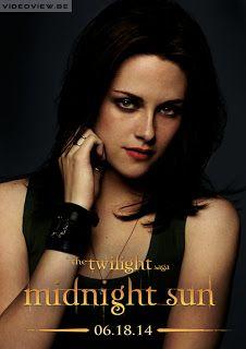 sun 2014 google search more twilight midnight movie 2014 twilight ...