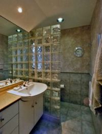 1000+ images about In-home Glass Dividers on Pinterest ...