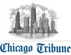 1000+ images about logo on Pinterest   Dental, Logos and Chicago tribune
