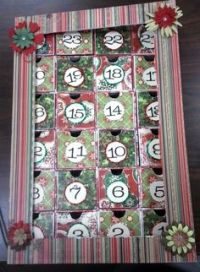 1000+ images about Door Decorating on Pinterest ...