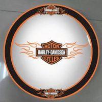 Harley-Davidson | LOGOS HARLEY-DAVIDSON | Pinterest