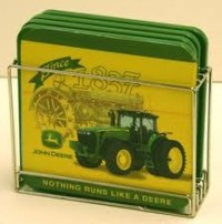 1000+ images about John Deere Kitchen