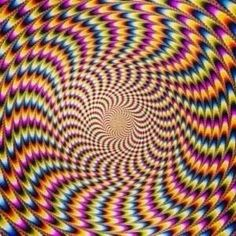 3d Magic Eye Moving Wallpapers Matrix Mindplay On Pinterest Optical Illusions Fractals