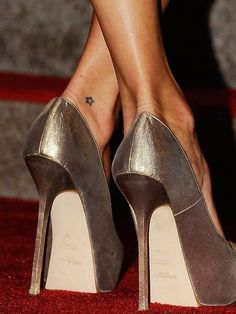 1000 ideas about small star tattoos on pinterest star