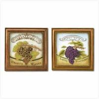 1000+ images about Grape Kitchen ideas on Pinterest ...