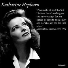 Jfk Quotes Wallpapers Vip On Pinterest Jfk Katharine Hepburn And Jfk Quotes