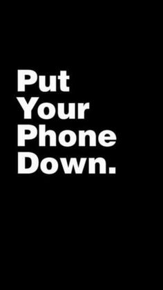 Phone Wallpaper Respect Your Parents Quotes Phone Call Quotes On Pinterest Family Matters Romantic