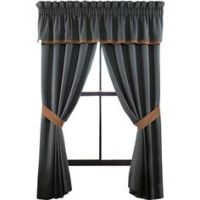 Tucson valances on Pinterest | Wood Valance, Valances and ...