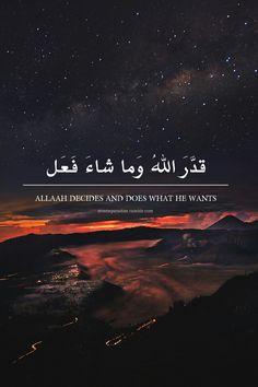 Masha Allah Hd Wallpaper Islamic Quotes On Pinterest Allah Islamic Quotes And Quran