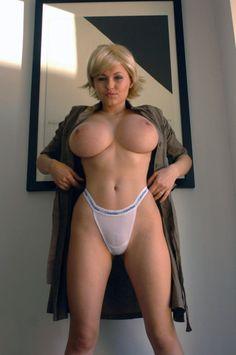 fuck shirt tits