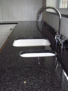 1000 Images About Kitchen Countertops And Backsplash On