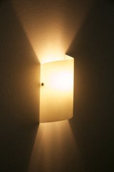 1000 Images About Lampen On Pinterest Im Online - Treppenhaus Wandleuchten