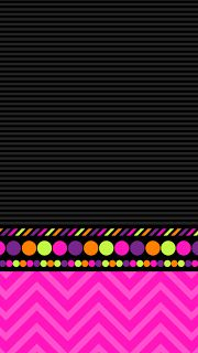 Fall Halloween Iphone Wallpaper Phone Wallpaper On Pinterest Iphone Wallpapers Iphone