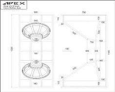 Strange Mesa Boogie 2X12 Wiring Diagram Auto Electrical Wiring Diagram Wiring Digital Resources Zidurslowmaporg