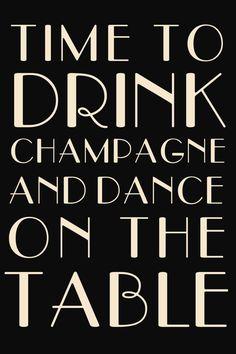 Great Gatsby Quote Wallpaper Roaring Twenties Quotes Quotesgram