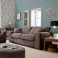 1000+ images about living room ideas on Pinterest   Duck ...