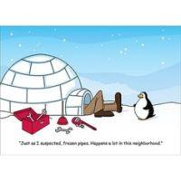 1000+ images about Plumbing Humor on Pinterest   Plumbing ...