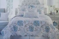 1000+ images about Bedding on Pinterest | Cynthia rowley ...