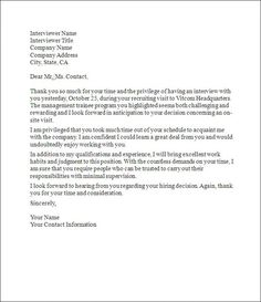 Nursing Letter Of Recommendation Free Sample Letters 1000 Images About Good To Know Future On Pinterest
