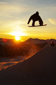 Hypebeast Quotes Wallpaper Snowboarding On Pinterest
