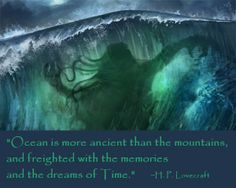Army Quote Wallpaper 4k 1000 Images About Lovecraftian Goodies On Pinterest