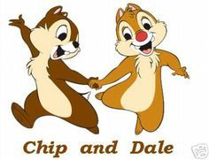 Image result for chipmunks cartoon photos