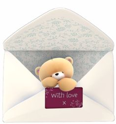 65 Cute Valentines Wallpapers Collection 1000 Images About Forever Friends Bears On Pinterest