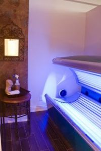 1000+ ideas about Tanning Salons on Pinterest | Tanning ...