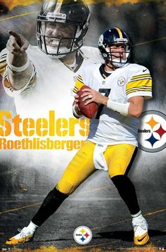 Steelers Girl Iphone Wallpaper 1000 Images About Pittsburgh Steelers Ben Roethlisberger