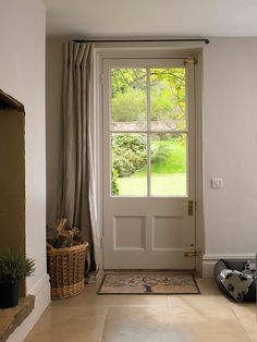1000 ideas about door curtains on pinterest french door