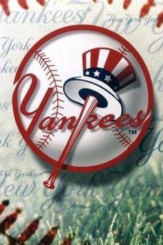 new york yankees wallpaper | New York Yankees Logo 1024x768 Resolutions #8661 #desktop wallpaper ...