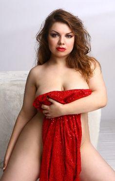 russian plus size model more curvy models bdsm bbws plus size models ...