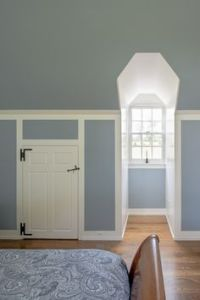 1000+ images about eaves storage on Pinterest | Knee walls ...