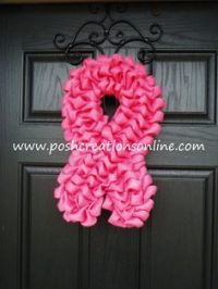 1000+ images about Pink Cancer Awareness Party on ...
