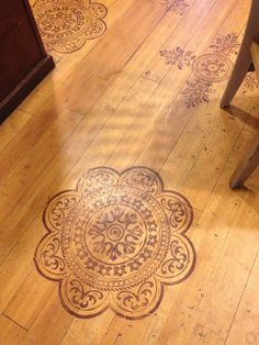 1000 images about flooring on pinterest red oak stains