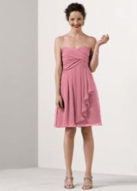 1000+ images about Bridesmaid Dresses on Pinterest ...