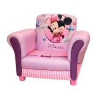 Disney Mickey Mouse Rocker | Mickey Home/Furniture ...