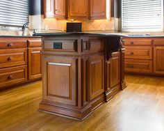 1000 images about kitchen cabinet refacing kansas city on