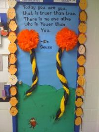 1000+ images about Dr. Seuss on Pinterest