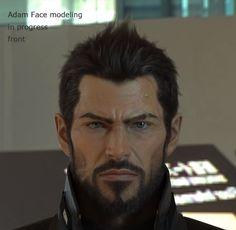 Deus Ex Human Revolution Quotes Wallpaper 1000 Images About Games On Pinterest Deus Ex Mankind