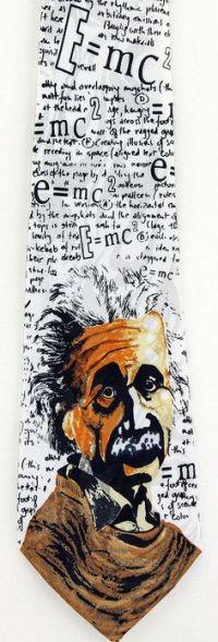 1000+ images about Einstein & E=MC2 Ties on Pinterest ...