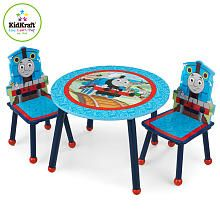 1000 Images About Thomas The Tank Engine Friends On